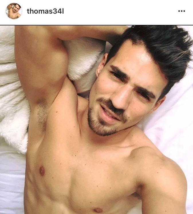 28- Thomas Longuet (thomas34l)