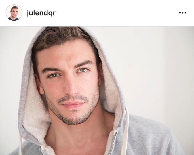36- Julien Duquaire (julendqr)