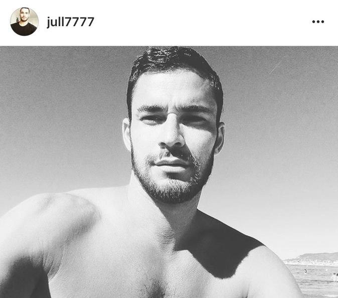 37- Julien 7 (jull7777)