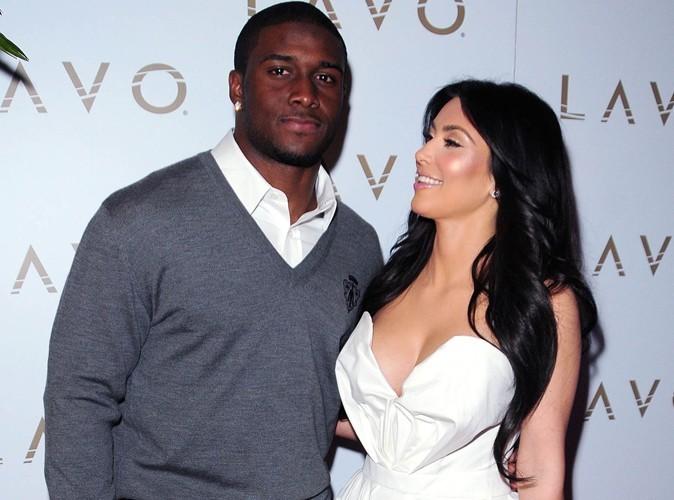 Kim Kardashian : son ex ferait tout fait pour empêcher le mariage !