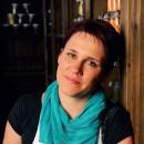 MasterChef 2011 : Katia