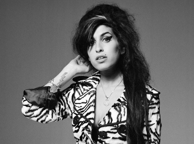 Amy Winehouse : la cause de sa mort enfin révélée ...