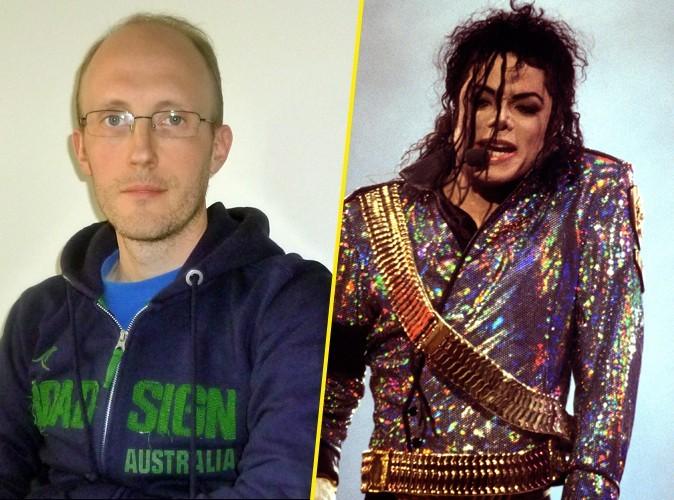 """Chronique quotidienne du procès du Dr Murray par un spécialiste de MJ : """"On est entré dans le vif du sujet !"""""""