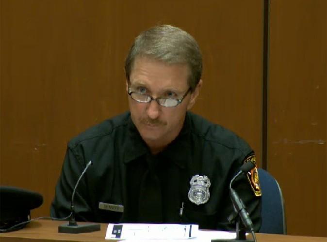 Procès du Dr. Conrad Murray : les secouristes disent qu'ils auraient pu sauver Michael !