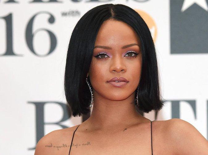 Calvin Harris et Rihanna : Ce qu'on pense de