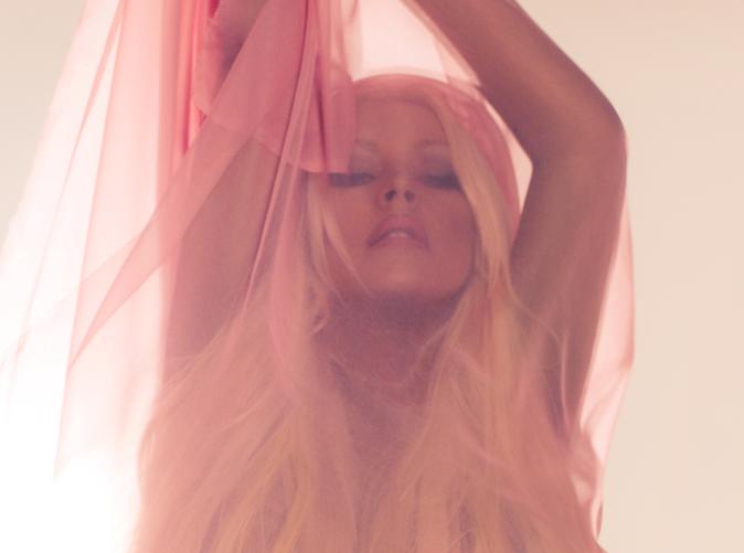 Christina Aguilera à nouveau au cinéma dans