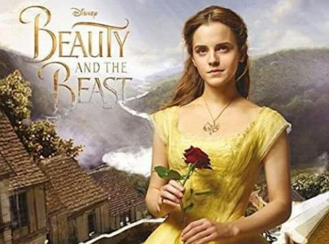 Emma Watson sublime et amoureuse dans un nouvel extrait de