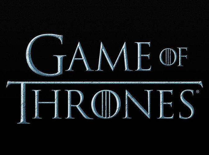 Game of Thrones : Oh my GoT… Le casting tease la saison 7 !