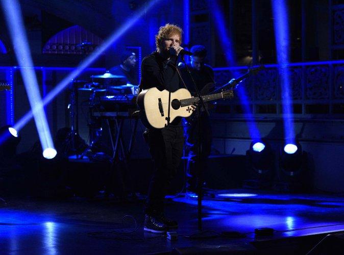 """""""How would you feel"""" : Pourquoi Ed Sheeran a tout bon avec son nouveau single ?"""