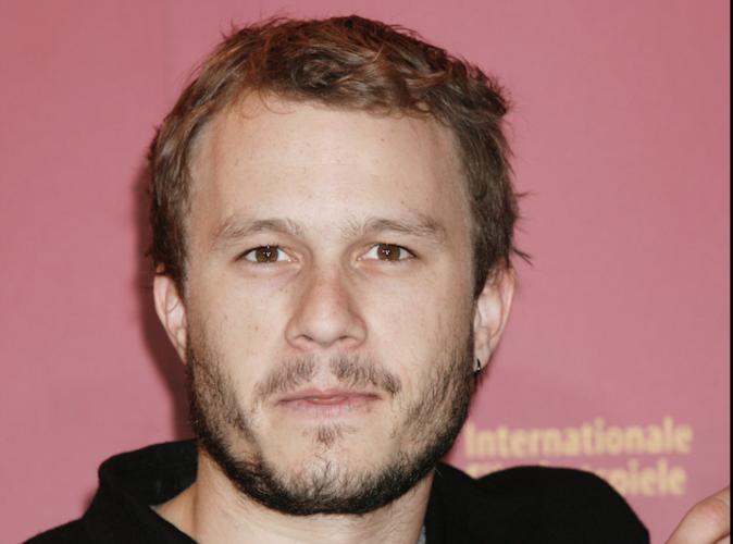 I Am Heath Ledger : Les premières images du documentaire tant attendu sont sorties !
