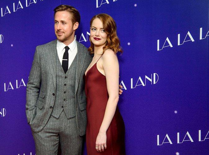 La La Land : Une célèbre actrice a refusé le rôle principal dans la comédie musicale