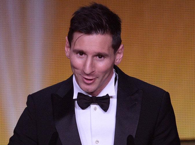 Même hospitalisé, Lionel Messi dépense ses millions sans compter !