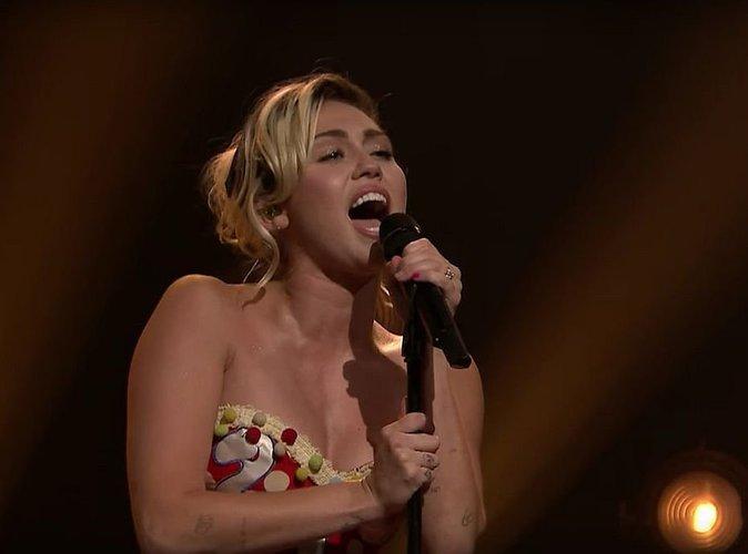 Musique : Miley, La Femme et un mini coup de cœur... les 3 vidéos buzz du jour !