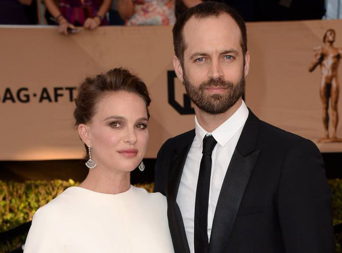 Natalie Portman : L'actrice a accouché de son deuxième enfant ! Découvrez le sexe et le prénom du bébé