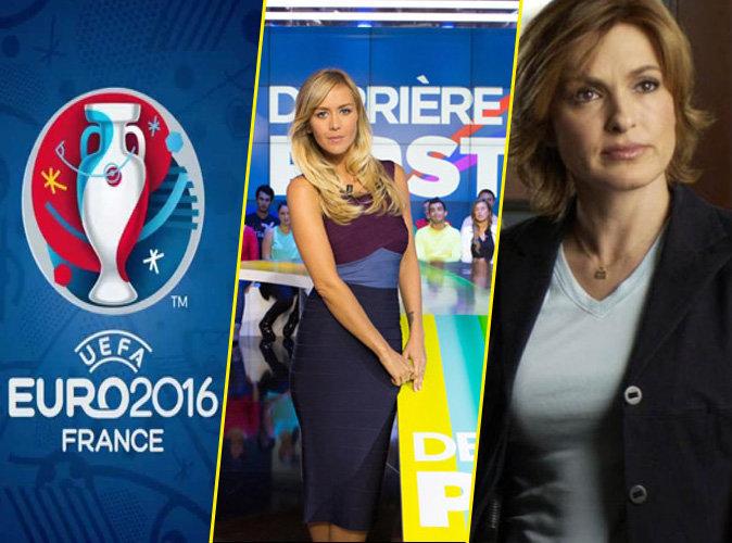 #ProgrammeTV : Suède/Belgique, Derrière le Poste, NY Unité Spéciale, la sélection télé de Public !
