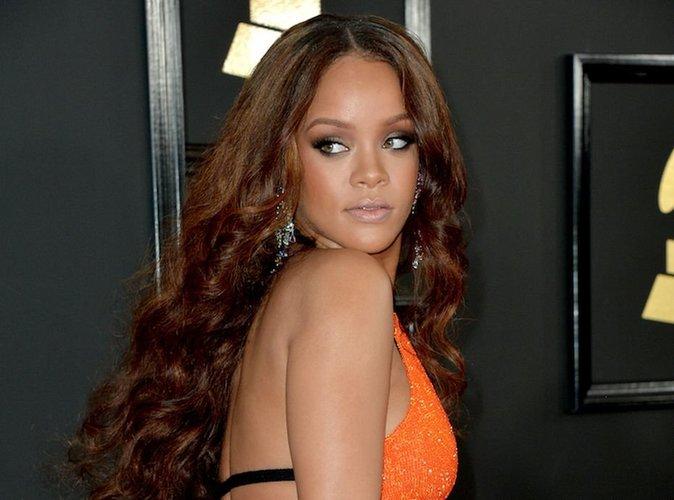 Rihanna : elle sera présente au prochain Festival de Cannes pour la première fois !