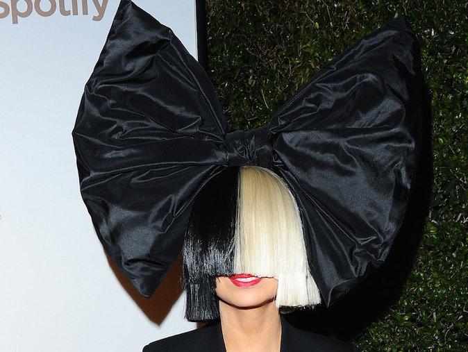 Sia : 10 choses à savoir sur l'excentrique chanteuse