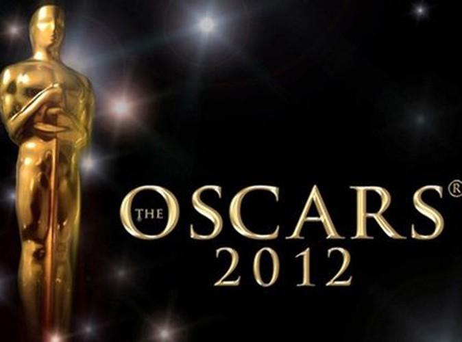 Oscars 2012 : Jean Dujardin sacré meilleur acteur !