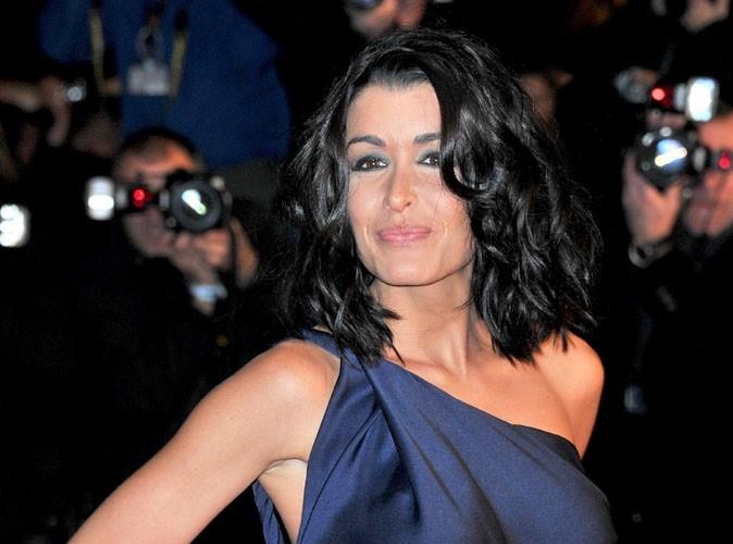 Exclu Public : Jenifer : elle se ressource en Corse !