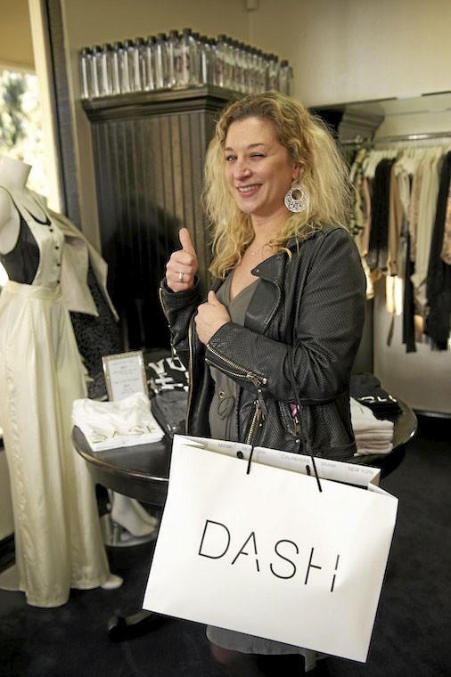 Public a testé pour vous : la boutique des Kardashian !