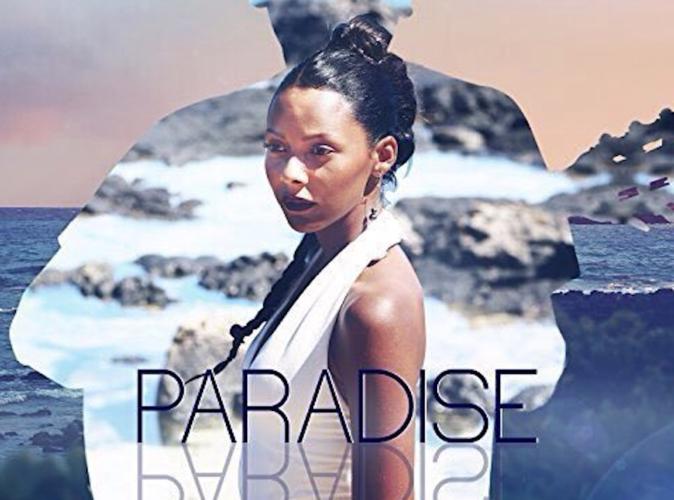"""Public Buzz : Les Anges 8 : """"Paradise"""" le single de Nehuda séduit les fans, écoutez !"""