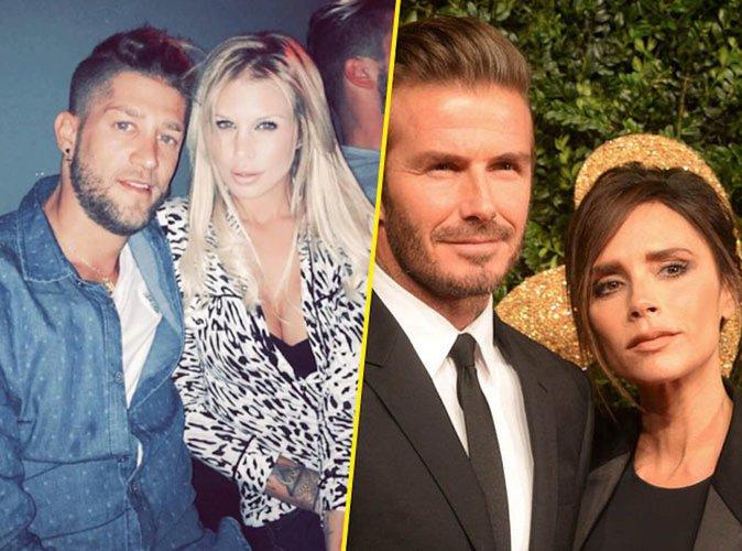 #TopNewsPublic : Adixia obs�d�e par la chirurgie, Victoria Beckham endett�e !