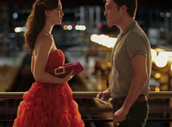 Public Buzz : Gossip Girl : la révélation qui a interpellé tous les fans de la série...