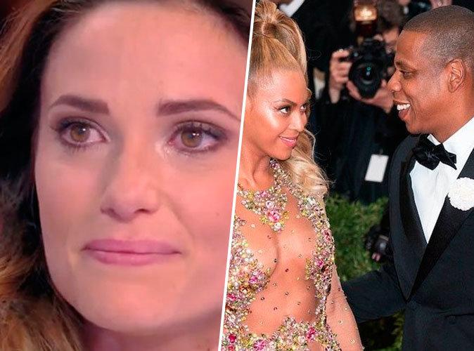 #TopNewsPublic : Benjamin Castaldi fait pleurer Capucine Anav, Des nouvelles des jumeaux de Beyoncé !