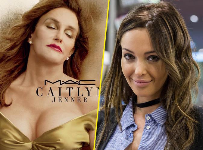 #TopNewsPublic : Caitlyn Jenner se dévoile pour M.A.C, Nabilla devient actrice...