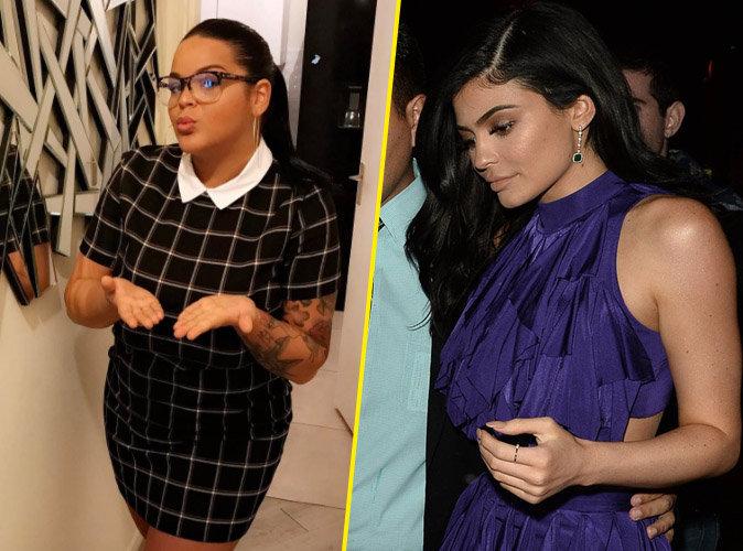 #TopNewsPublic : La métamorphose de Sarah Fraisou, Kylie Jenner fait tourner la tête de Tyga !
