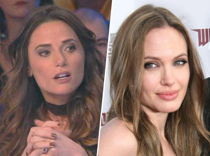 #TopNewsPublic : Nabilla et Thomas insultent Capucine, Angelina Jolie brise le silence sur son divorce