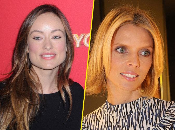 #TopNewsPublic : Olivia Wilde tacle Melania Trump, Sylvie Tellier parle de l'homosexualité chez les Miss France !