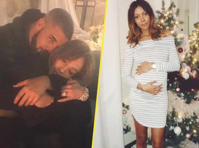 #TopNewsPublic : Précisions sur le couple J.Lo/Drake, Nehuda et Ricardo se séparent juste avant la naissance de leur fille !