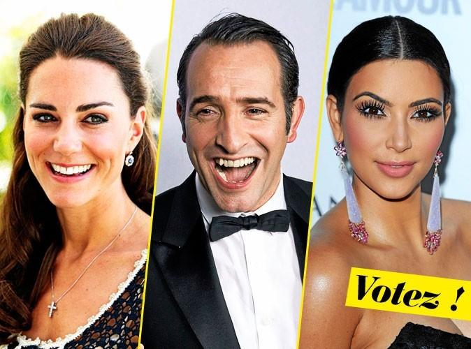 Public Glam Awards 2011 : vite, il ne vous reste plus que quelques jours pour voter !