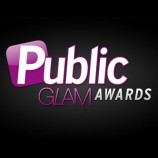 Public Glam Awards 2012