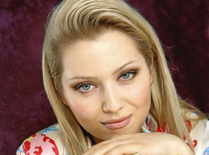 Nice People : Elena Lenina est retournée à Moscou !