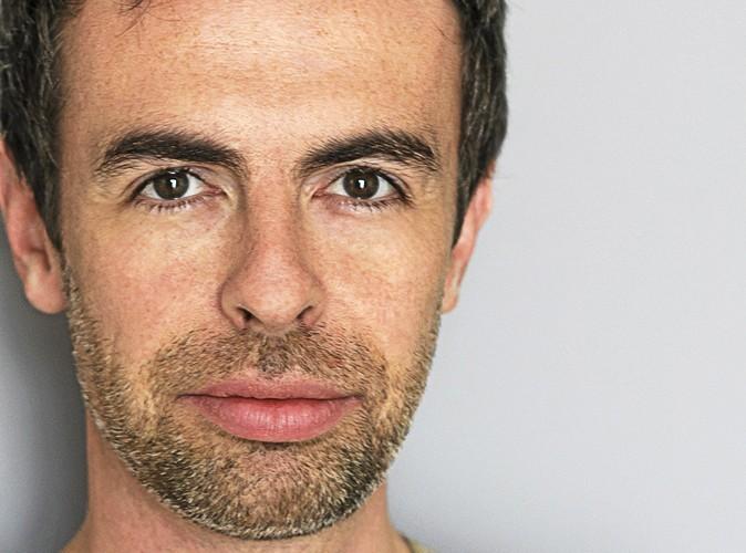 """On l'a retrouvé : Matthieu Gonet (Star Academy) : """"Je dirige un conservatoire de musique"""""""