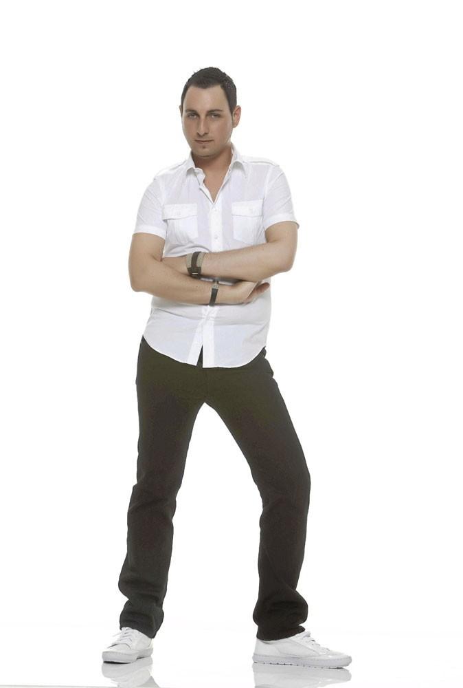 Stars de télé réalité : Nicolas est voyant sur IDF1