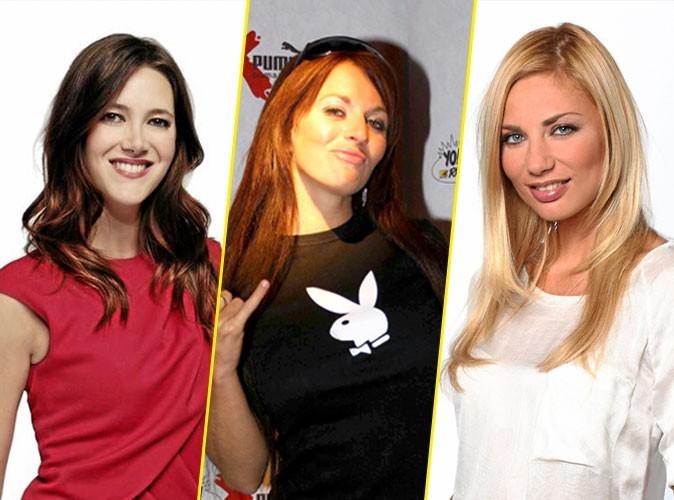 Stars de télé réalité : pour eux aussi ça a marché !