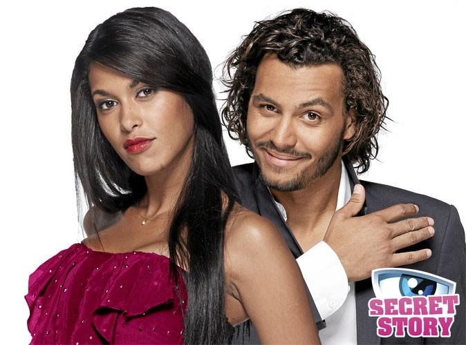 Exclu Public : Secret Story 5 : Ayem & Daniel : c'est la guerre !