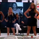 Photos : les filles sont sexy en petites robes noires !