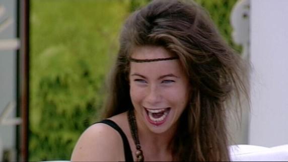 Les rires de Juliettes resteront longtemps dans la Maison des secrets !