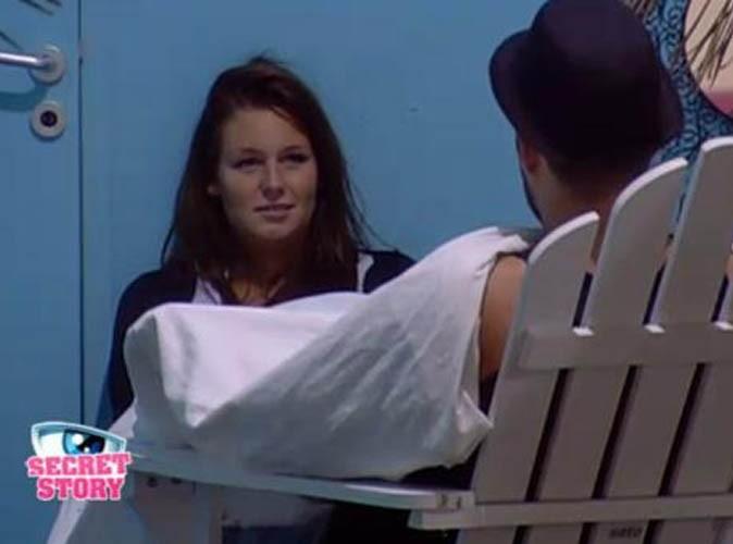 Secret Story 5 : Aurélie et Zelko persuadés qu'ils vont gagner !