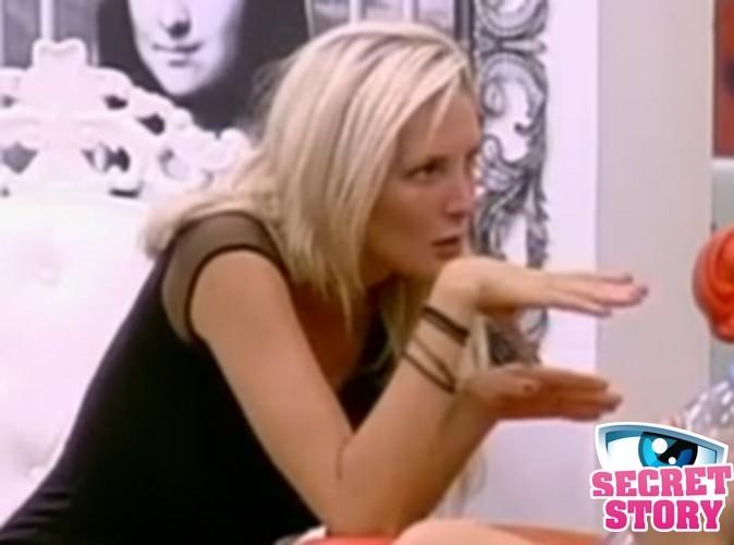 Vidéo : Secret Story 5 : Marie sans pitié, Geof trahi !