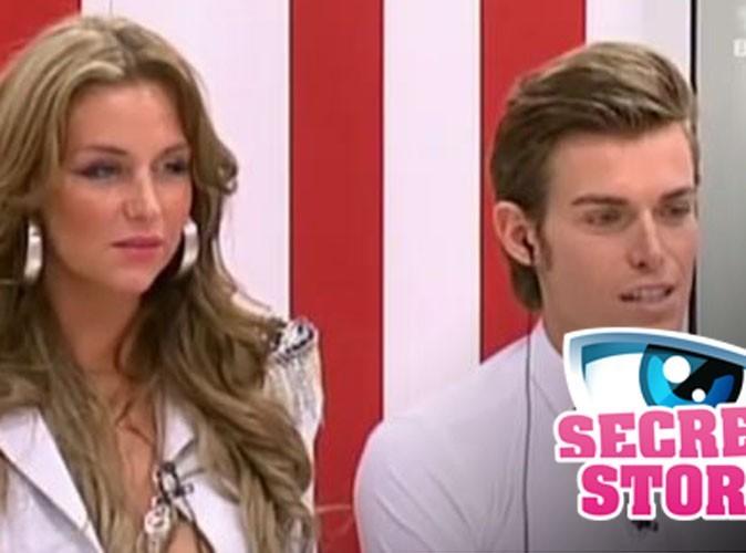 Secret Story 5 : Julie éliminée, jumeaux démasqués, couples en danger…tout sur le 3ème prime !