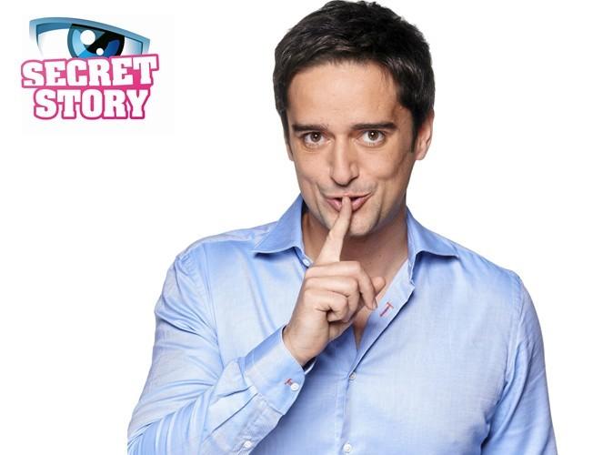 """Exclu Public: Adrien Lemaître : """"En six ans de Secret Story, je n'ai jamais vu un tel casting !"""""""