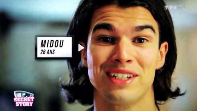 Midou