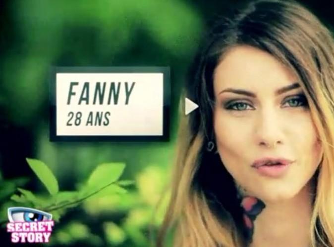 Secret Story 6 : découvrez les photos hot de Fanny, la candidate aux 100 tatouages !