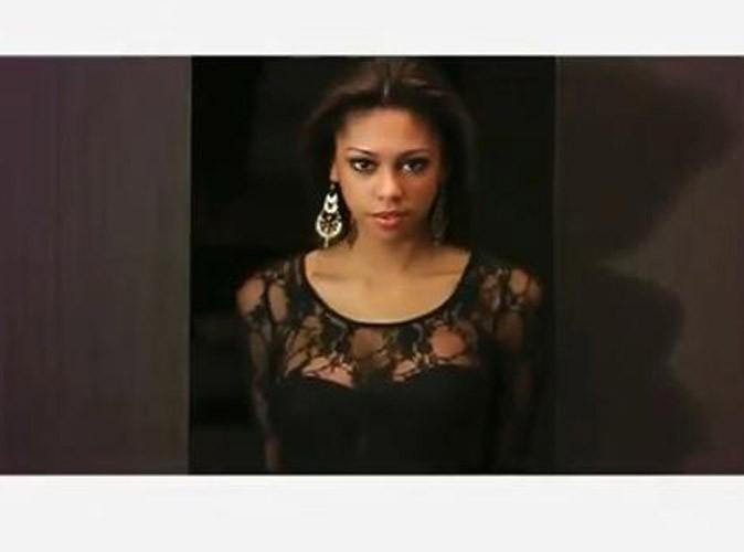 Vidéo : Secret Story 6 : Ginie : figuration ultra-hot pour la finaliste de Miss Belgique 2012 !