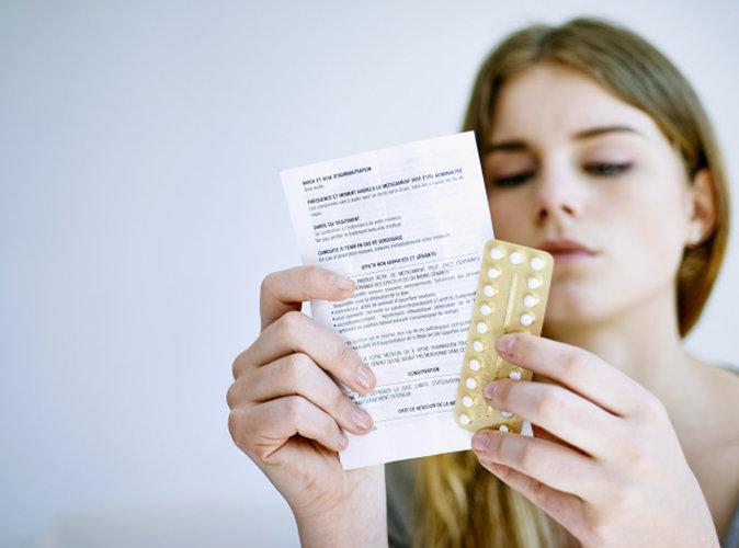 Contraception : Vers une pilule sans ordonnance ?